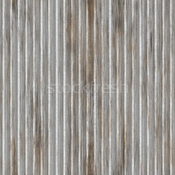 Vasaló szép nagy kép terv háttér Stock fotó © clearviewstock