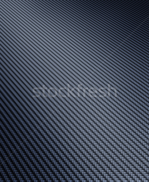 carbon fiber background Stock photo © clearviewstock