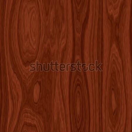 Textura de madeira bom grande imagem madeira projeto Foto stock © clearviewstock