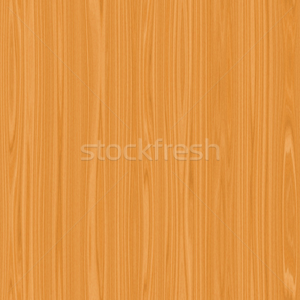 woodgrain texture background Stock photo © clearviewstock