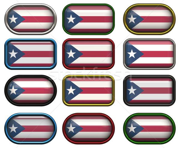 puerto rican randevúk