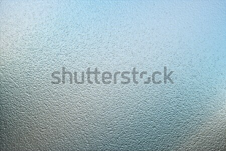 silver or tin foil metal Stock photo © clearviewstock