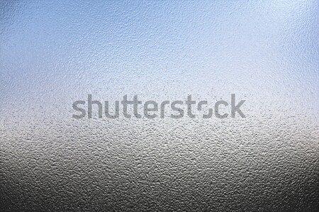 silver foil Stock photo © clearviewstock