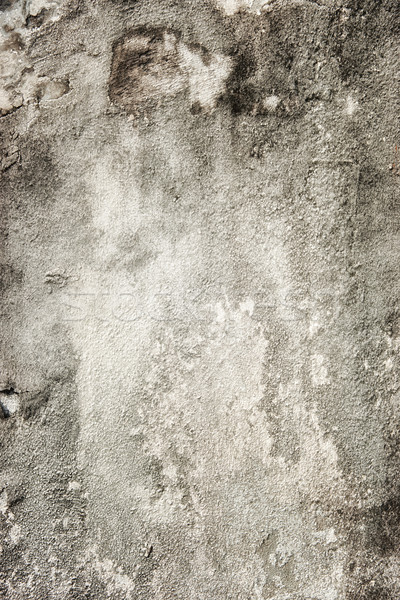 grunge wall background texture Stock photo © clearviewstock