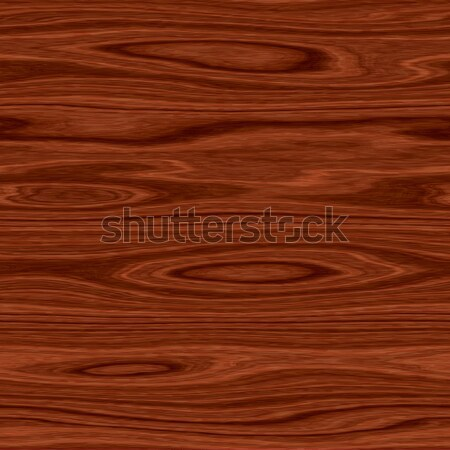 Hout groot naadloos korrelig houtstructuur textuur Stockfoto © clearviewstock