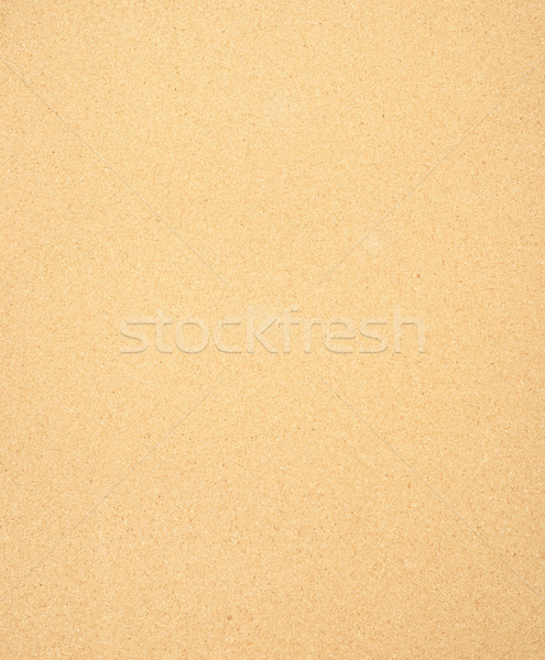 enormous corkboard noticeboard Stock photo © clearviewstock