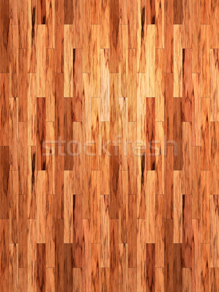 floorboards Stock photo © clearviewstock