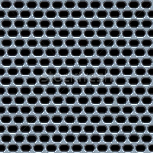 クロム 画像 いい 新しい ストックフォト © clearviewstock