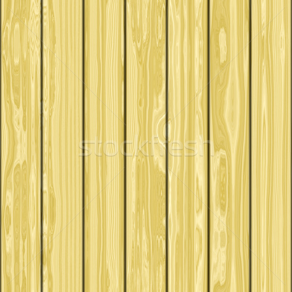 wood background texture Stock photo © clearviewstock