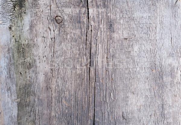 Background old wooden board Stock photo © Coffeechocolates