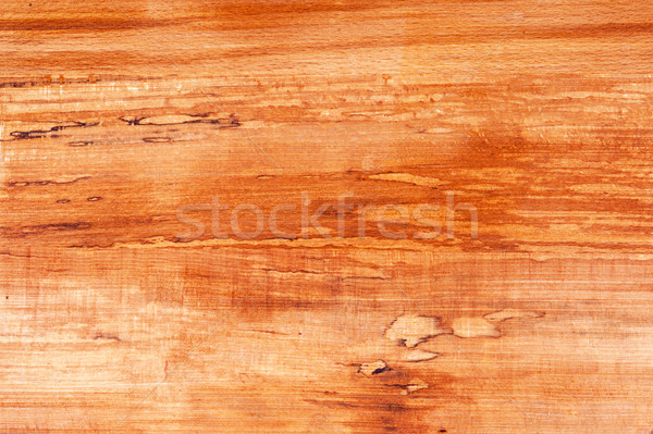 Textured dark wood background Stock photo © Coffeechocolates
