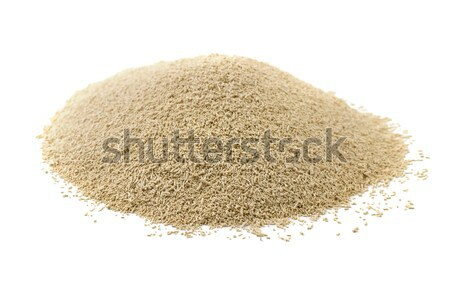 Yeast Stock photo © coprid