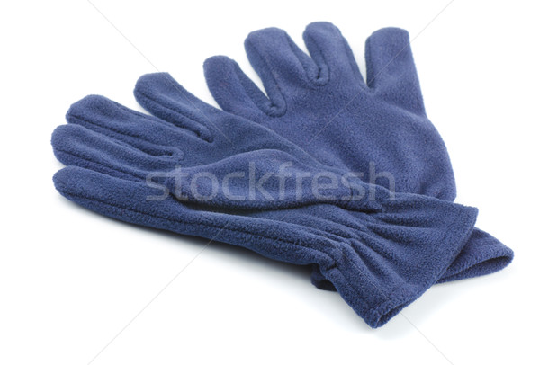 Gloves Stock photo © coprid