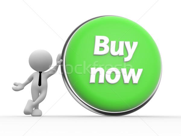 Buy now Stock photo © coramax