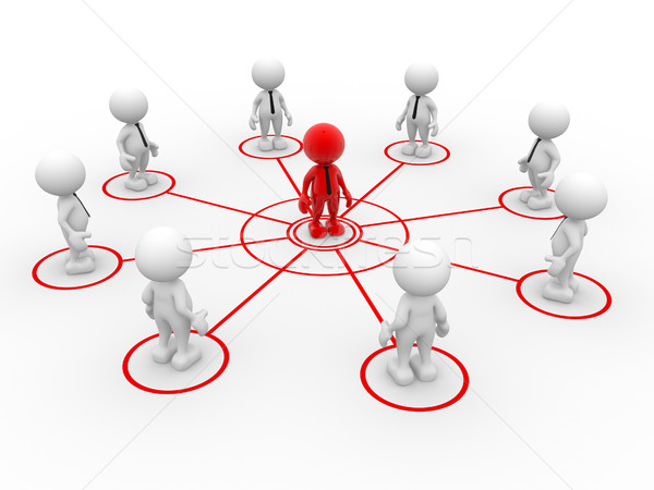 how feedback helps teamwork How to promote teamwork at your workplace discuss teamwork with your to understanding each other and have positive attitude greatly helps sa.