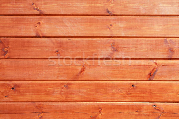 Wooden Background Stock photo © cosma