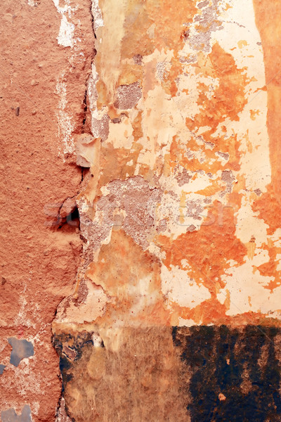 Abstract Grunge Background Stock photo © cosma