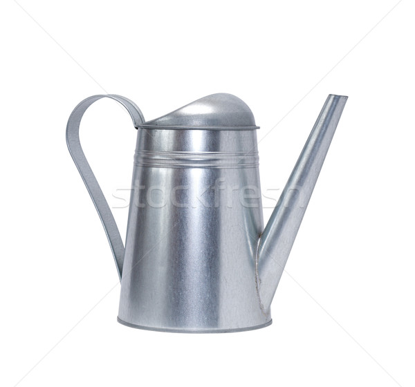 Watering Can Stock photo © cosma