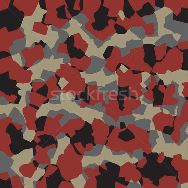 Modèle vecteur texture fond Photo stock © cosveta