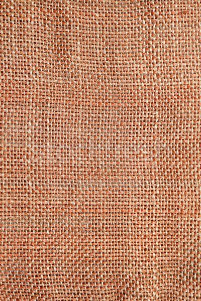 Bambú textura casa casa fondo arte Foto stock © cozyta