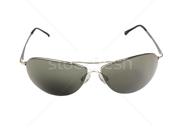 Sunglasses - Photo Object Stock photo © CrackerClips