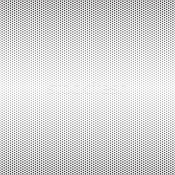 Halftone Dots Pattern Gradient Background Stock photo © creativika