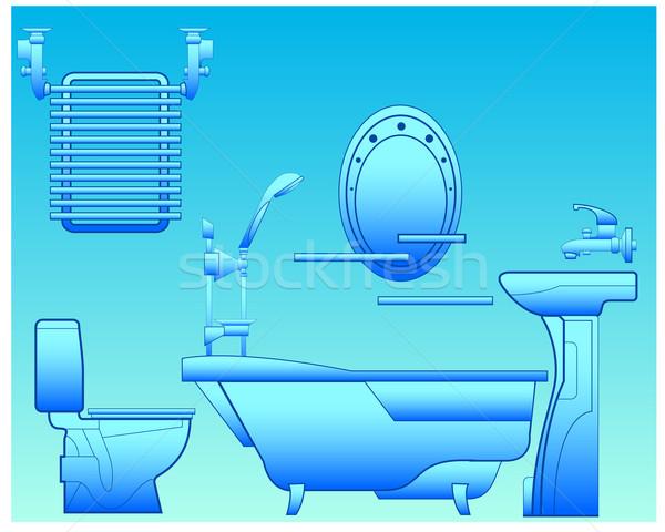 Badezimmer Creator