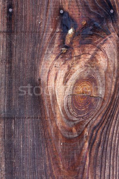 wood texture Stock photo © csakisti