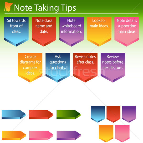 how to download s note from service marketplace