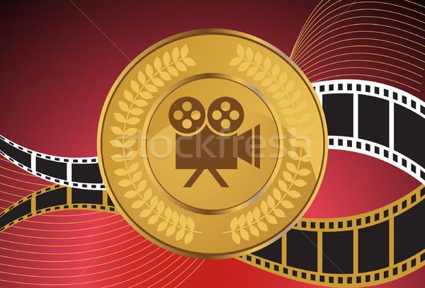 filmes coroas classificados xl