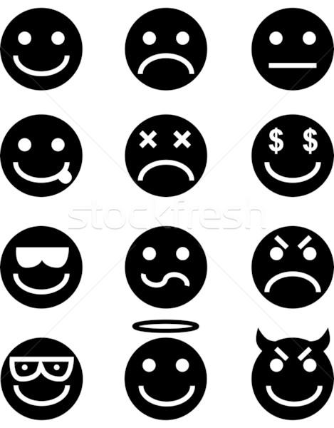 285900_icono-blanco-fondo-cara-feliz-diseno.jpg