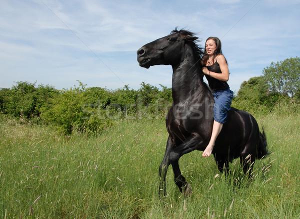 https://img3.stockfresh.com/files/c/cynoclub/m/29/1740377_stock-photo-young-woman-and-horse.jpg