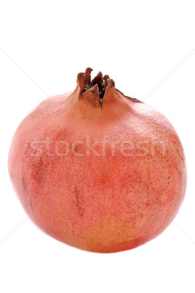 pomegranate Stock photo © cynoclub