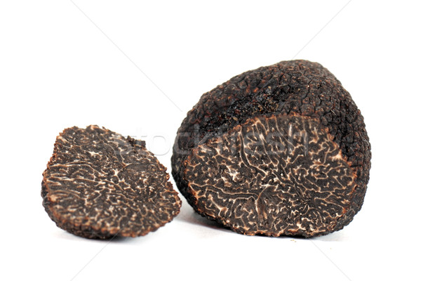 truffles Stock photo © cynoclub