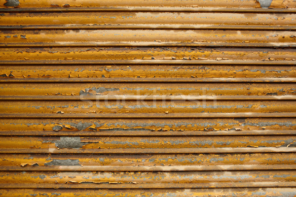 Rustic background Stock photo © d13