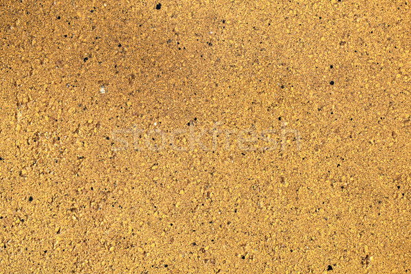 Background of stone wall texture Stock photo © d13