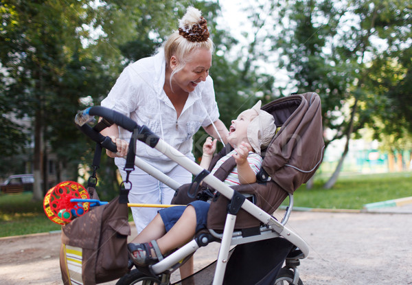 посмотретьпорно немецкие бабушка с внуком бесплатно