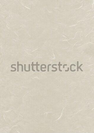 Сток-фото: природного · Японский · текстуру · бумаги · бумаги · аннотация