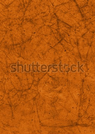 Natural grunge painted recycled paper texture Stock photo © daboost