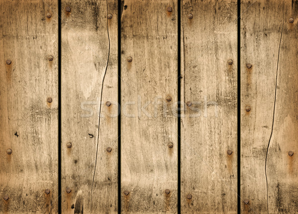 old wood background texture stock photo laurent davoust daboost 5352679 stockfresh. Black Bedroom Furniture Sets. Home Design Ideas