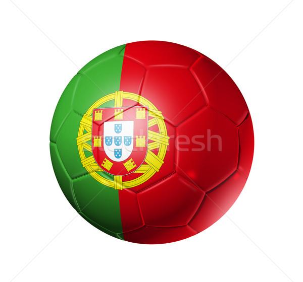 FuГџball Г¶sterreich Portugal