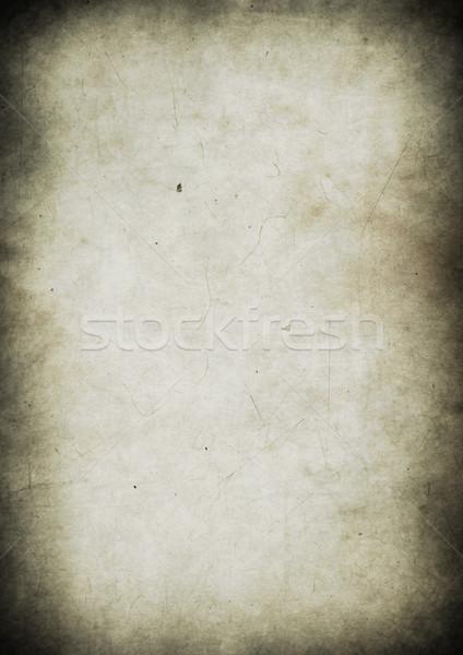 Grunge dark background texture Stock photo © daboost