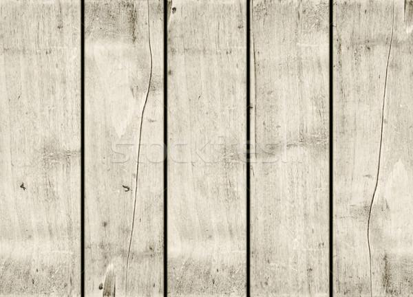 грубо древесины совета текстуры аннотация природы Сток-фото © daboost