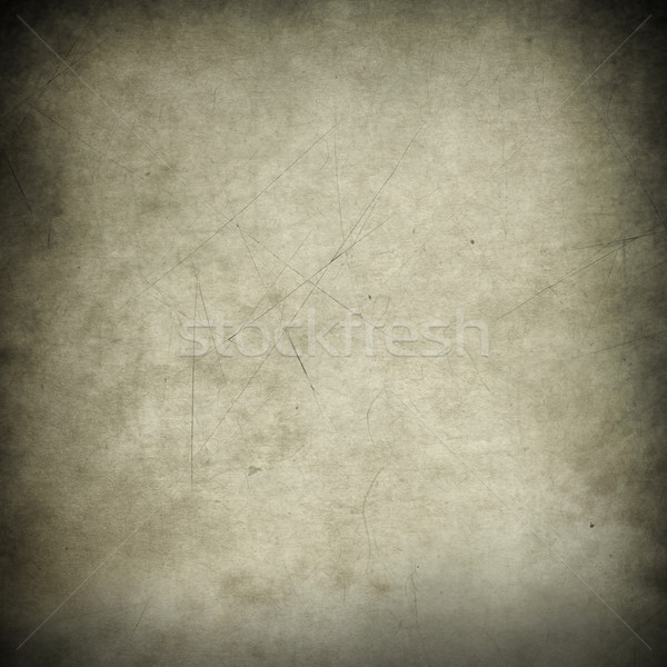 Grunge dark background texture Stock photo © daboost