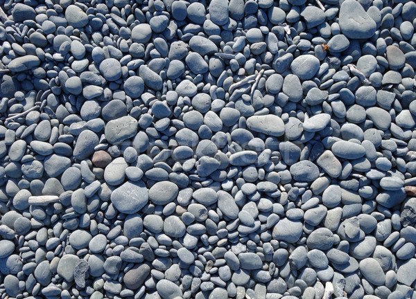 pebbles background texture Stock photo © daboost