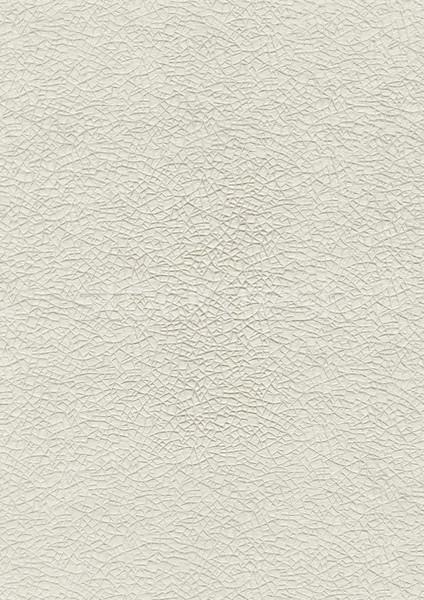 Papierstructuur behang papier muur achtergrond kunst Stockfoto © daboost