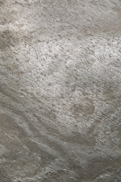 Fibre Glass Surface Stock photo © danienel