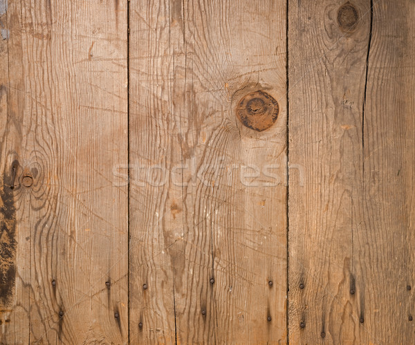 Old Barn Wood Stock photo © danny_smythe