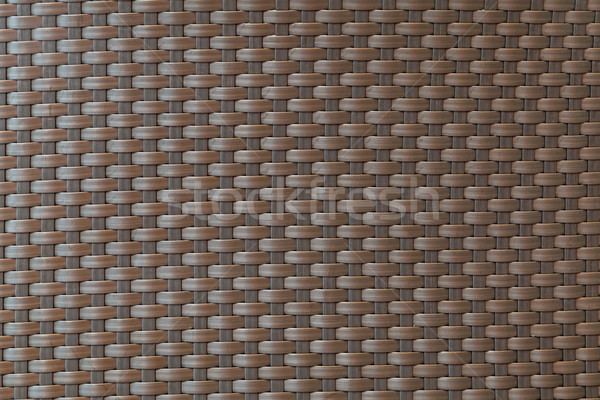 woven texture background Stock photo © darkkong