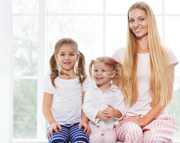 könnyű anyák randevúk Ingyenes társkereső oldalak rajkot